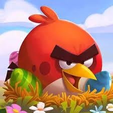 Angry birds 2 new update mod app(v2.40.2)+(Unlimited gems/menu mod ...