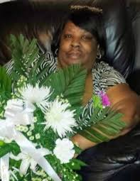 Obituary for Janice Marie Bowman | Snowden Funeral Home