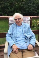 "Obituary for Rosita M ""Rose"" Garrett"