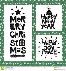 holiday quotes happy new year joy peace merry christmas