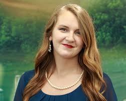 Elizabeth Smith-December 8 - University of Oklahoma School of Meteorology