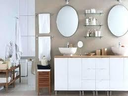 storage cabinets ikea cyprus over shelf