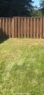 How Much Would A 34 Foot Fence 6 Feet Tall Like This One Cost In Ontario Fence