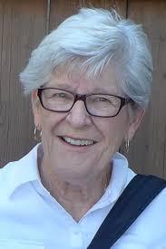 Ruby Smith Obituary - Surrey, BC