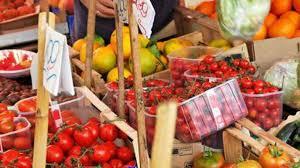 the best markets in arkansas