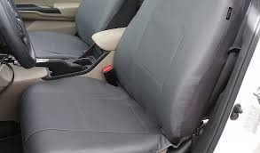10 best car seat covers fabric and