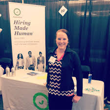 Our Superstar Staffing Consultant,... - AppleOne Employment Services