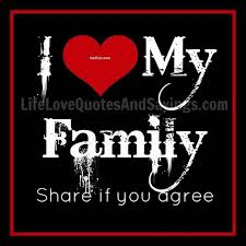 family status our 🌹💞🌹 life video 🌹😘 hob 😘🌹