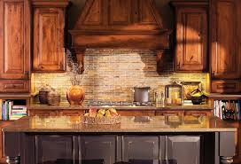 log cabin kitchen cabinets country