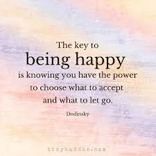 happiness quotes the circle