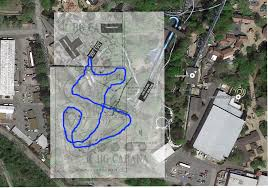 busch gardens project 2017 site plans