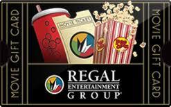 regal cinemas gift card 31