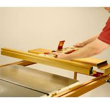 Incra Ts Ls Table Saw Fence 32 Range