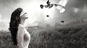 Stendhal: 'L'amore è un fiore che bisogna avere il coraggio di ...