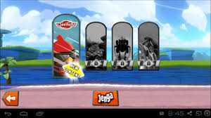 How To Download and Install Angry Birds Go(Android/Ios) On PC Free ...