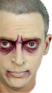 ghoul makeup kit by cinema secrets