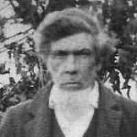 Jesse Payton Stewart (1837-1920) • FamilySearch