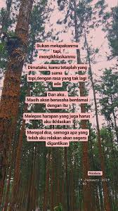 pin by dede efendy on igg quotes galau simple quotes quote of