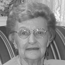 Verna Smith Obituary - Grand Rapids, Michigan | Legacy.com
