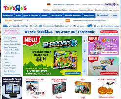 toys r us gutschein 40 gutscheincode