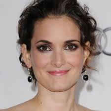 Winona Ryder - Movies, Age & Beetlejuice - Biography