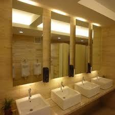 commercial mirrors arizona glass