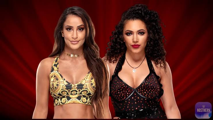 Image result for vanessa borne and aliyah""