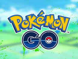 Pokemon GO Android Full Version Free Download - GF