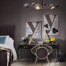 What S Hot On Pinterest 5 Vintage Kids Bedroom Ideas