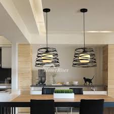 modern pendant lighting modern hanging