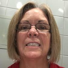Cindy Lawson   Harri