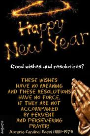 quotes for the new year anastpaul