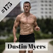175 - Dustin Myers - The Refined Savage