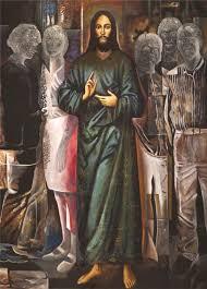 Ορθόδοξη πίστη και λατρεία