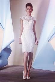 wedding dresses 7000 stunning
