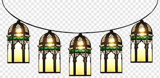 moroccan cuisine lantern lighting