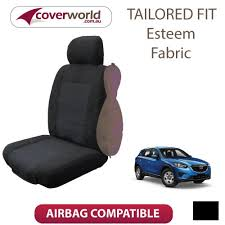car seat covers cx 5 kf wagon cur