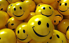 happy smile face wallpapers top free