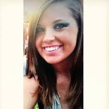 Abigail Jordan Cagle (@aaabigailjc)   Twitter