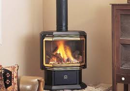 free standing fireplaces ardent
