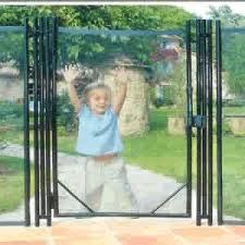 Swimming Pool Safety Fences In France To Nfp90 306