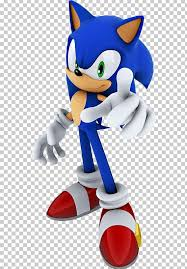 Segasonic The Hedgehog Sonic Colors Sonic Amp Knuckles Sonic Lost World Png Action Figure Adventures Of Sonic The Hedgeh Sonic Sonic The Hedgehog Hedgehog