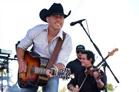 Aaron Watson to be Inducted into Texas Cowboy Hall of Fame