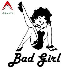 Betty Boop Get Off My Tail Girls Vinyl Car Sticker Novelty Funny Fun Rear Window Archives Statelegals Staradvertiser Com