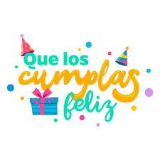 Mi Cumpleanos El Sitio Oficial De Tamara Vargas