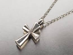 sterling silver signed james avery