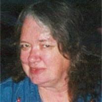 Nancy Antoinette Smith Obituary - Visitation & Funeral Information