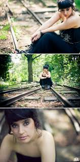 Abi Parker - [Leeds Band Promo Photography] - Leeds and North Yorkshire  Wedding Photographers   James & Lianne