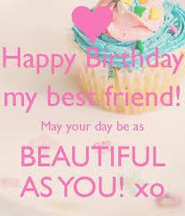 ♥♥♥♥happy birthday my friend happy birthday best friend