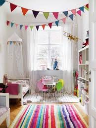 50 Incredibly Creative Playroom Furniture And Decor Ideas